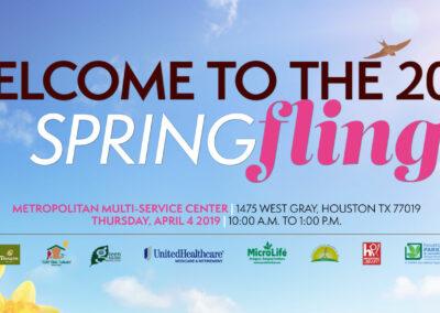 Spring-Fling-2019-Banner