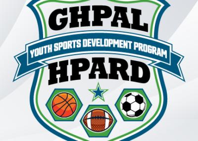 GHPAL_HPARD