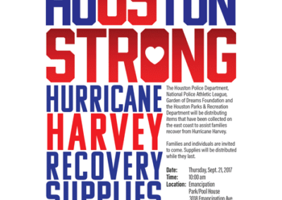 POS_0004_houstoStrong