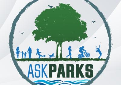askParks