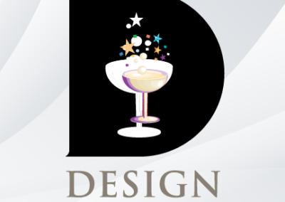 designConcepts