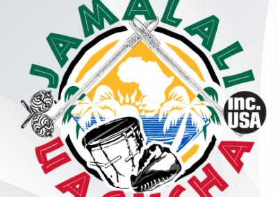 hamalaliWagucha
