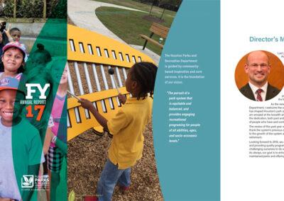 print_brochures_0001_fy17