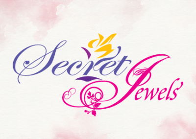 secretjewels